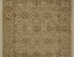 Finest Ziegler & Co Farahan rugs and more oriental carpet 31123-