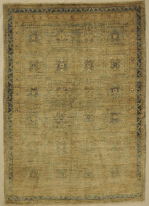 Finest Ziegler & Co Farahan rugs and more oriental carpet 31125-1