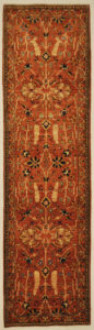 Finest Ziegler & Co Farahan rugs and more oriental carpet 31122-