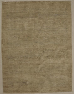 Finest Ziegler & Co Farahan rugs and more oriental carpet 31138-