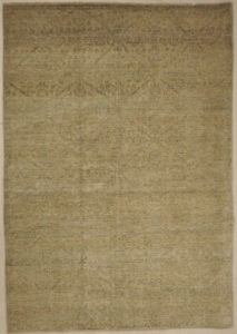 Finest Ziegler & Co Farahan rugs and more oriental carpet 31135