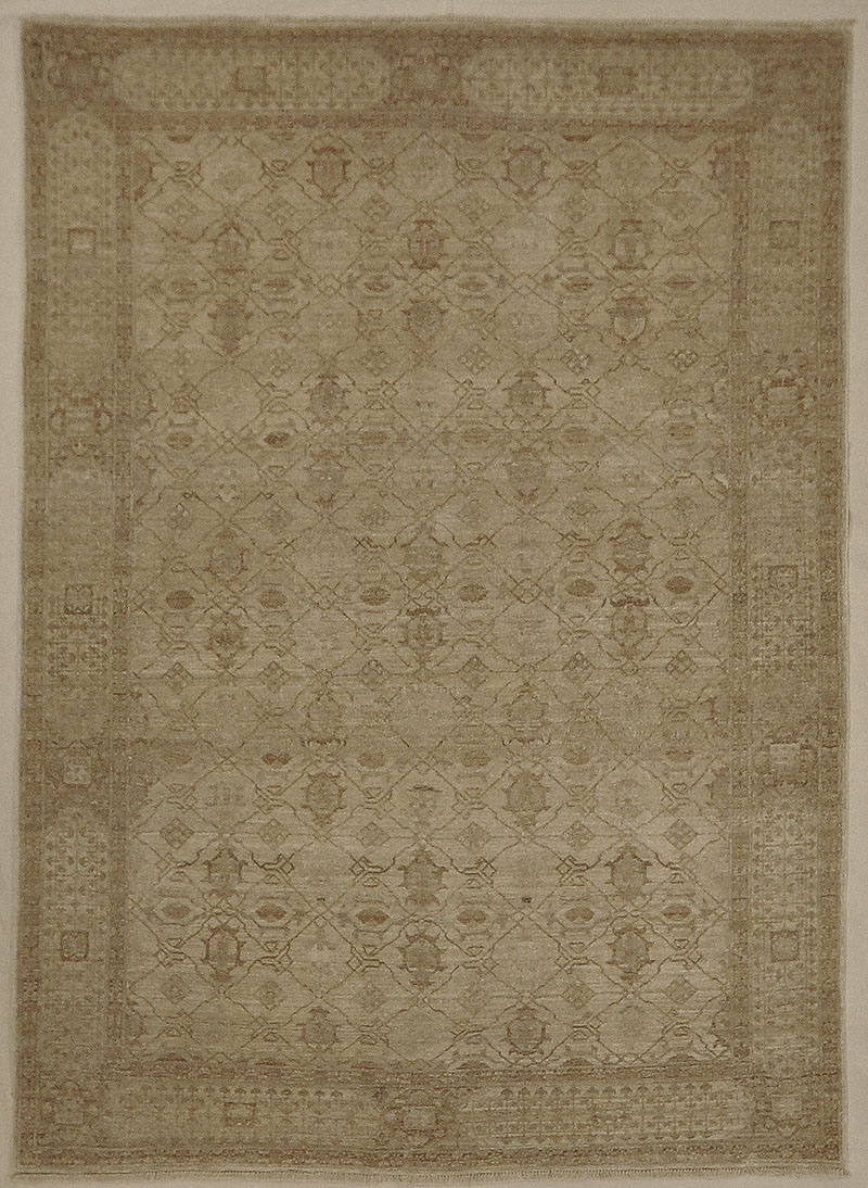 Finest Ziegler & Co Farahan rugs and more oriental carpet 31131-