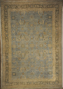 Finest Ziegler & Co Farahan rugs and more oriental carpet 31146-