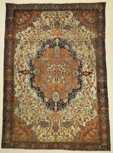 Antique Malayer Rug rugs and more oriental carpet 31422-