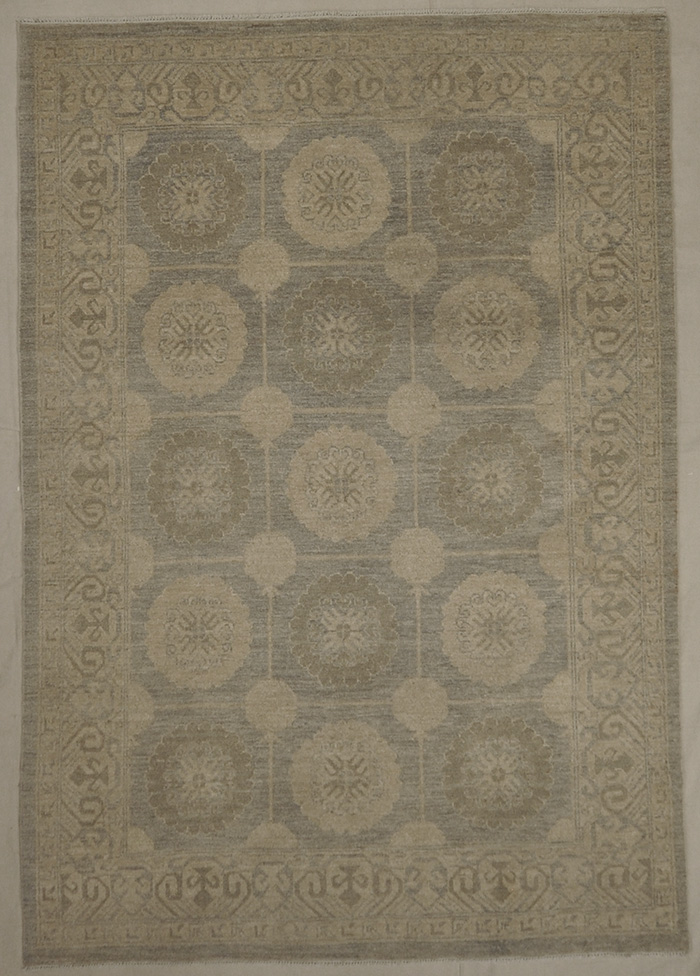Ziegler & Co Khotan rugs and more oriental carpet 31419-1