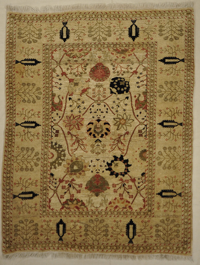 Qashgai Rug rugs and more oriental 31421-