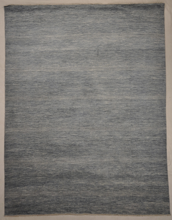 Modern Lt. Blue Rug rugs and more oriental carpet 31353-