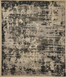 Modern Pebble Rug rugs and more oriental carpet 31356-