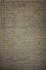 Finest Ziegler & Co Farahan rugs and more oriental carpet 31115-