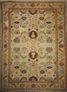 Ziegler & Co Farahan rugs and more oriental carpet 31411-