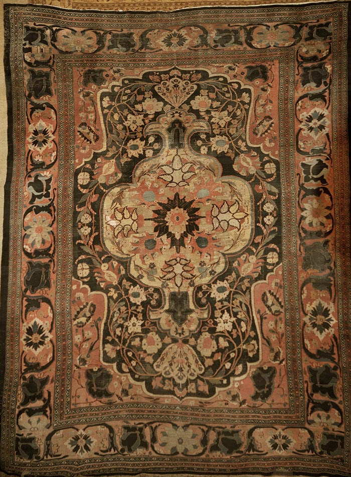 Antique Dorosh Rug rugs and more oriental carpet 31397-3