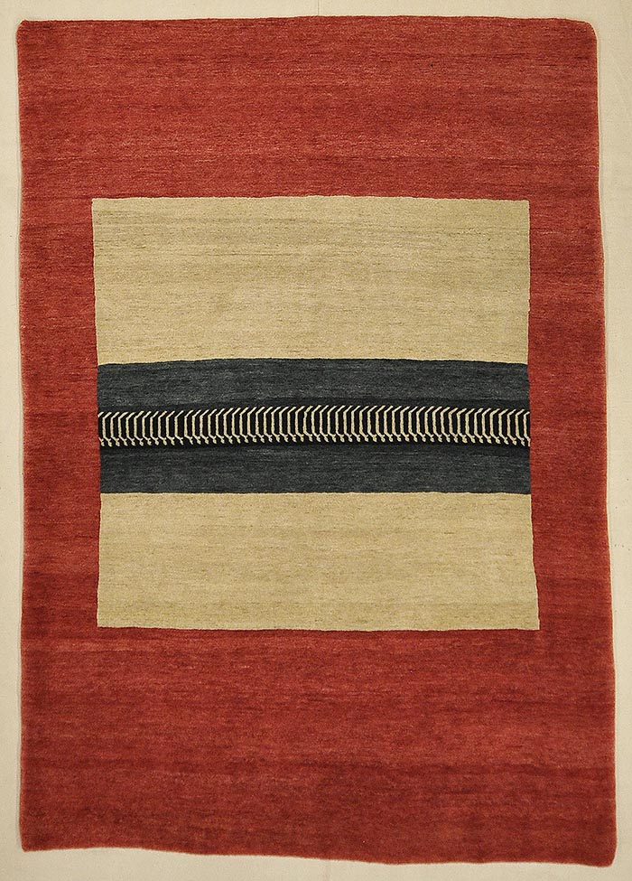Fine Gabbeh Rug rugs and more oriental carpet 31391-