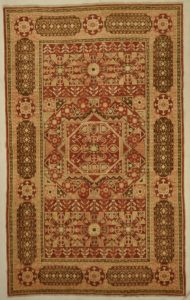 Fine Farahan rugs and more oriental carpet 29456-