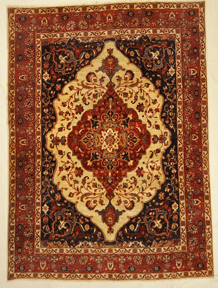 Ziegler & Co Farahan rugs and more oriental carpet 31393-