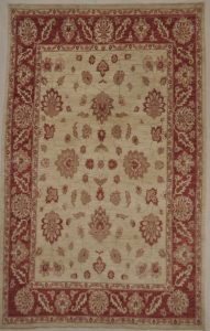 Ziegler & Co Oushak rugs and more oriental carpet 31362-