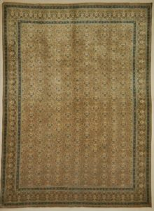 Moud Rug rugs and more oriental carpet 31344-