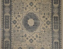 Modern Beige Rugs and more oriental carpet 31358-