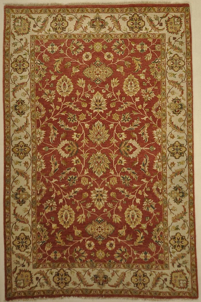 Indo Mahal rugs and more oriental carpet 31322-
