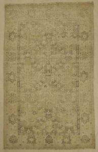 Montecito oushak rugs and more oriental carpet 31310-