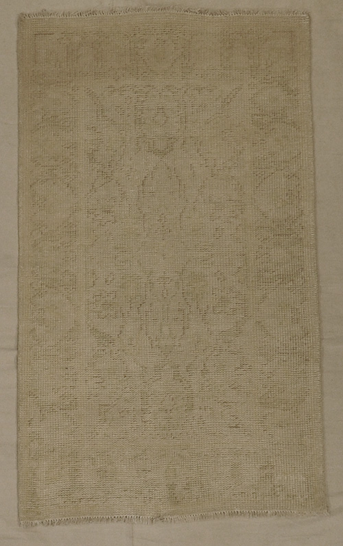Fine Montecito Usak Rug rugs and more oriental carpet 44896-