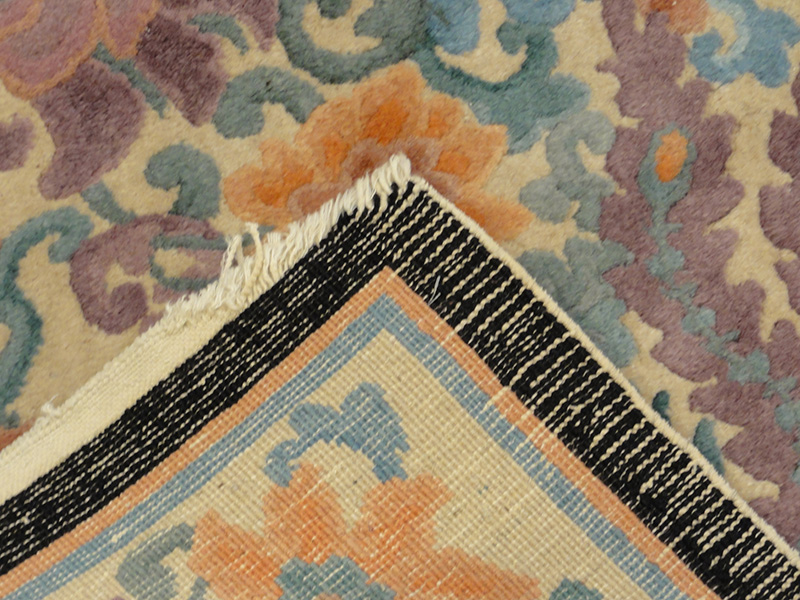 Antique Chinese Rug Rugs Amp More