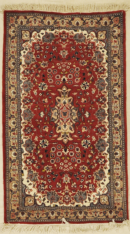 Fine Kashan rugs and more oriental carpet 45238-