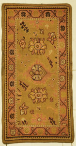 Irish Donegal rugs and more oriental carpet 45233-