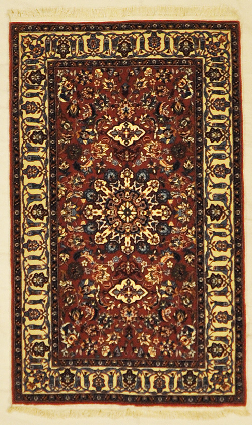 Fine Kashan rugs and more oriental carpet 45240-