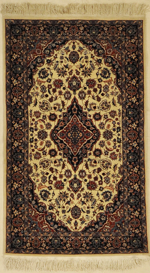 Fine Kashan rugs and more oriental carpet 45335-