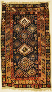 Caucasian Rug rugs and more oriental carpet 30019-