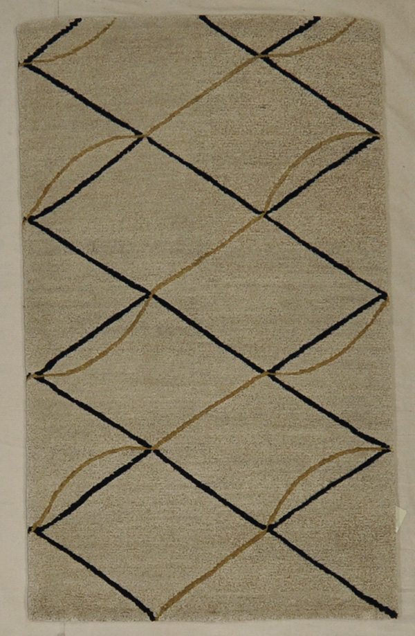 Tibetan Modern rugs and more oriental carpet 45229-