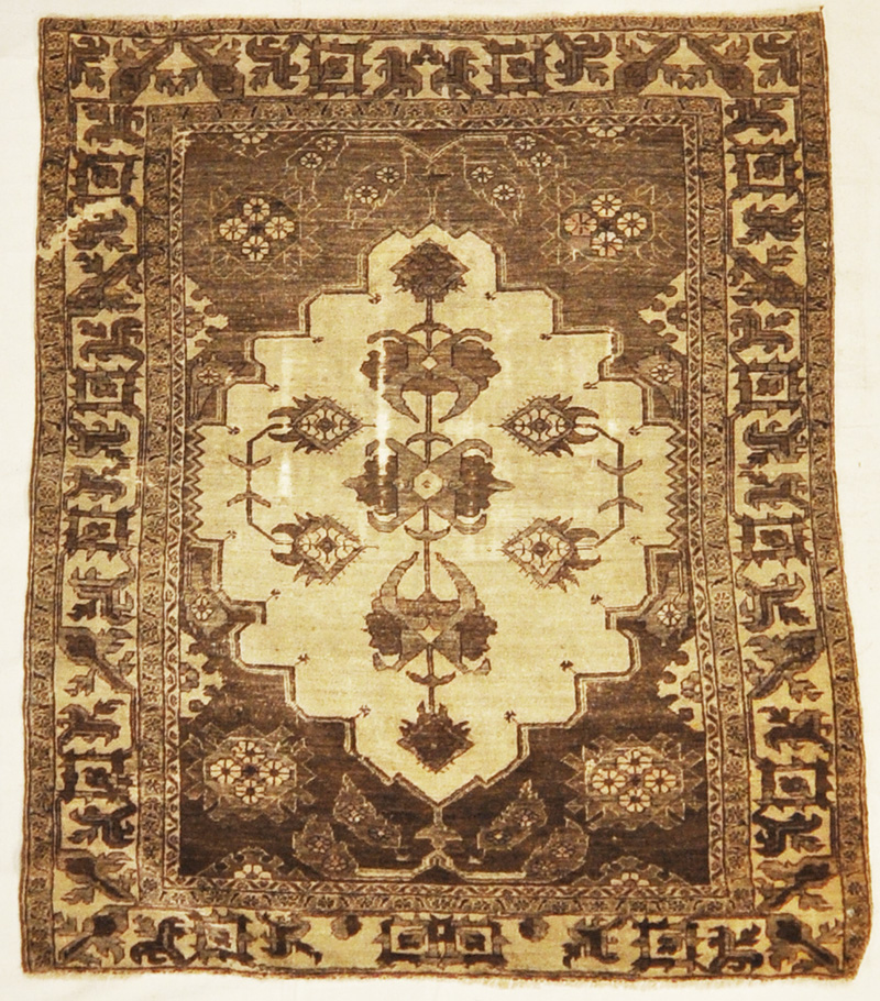 Antique Bakhshayesh rugs and more oriental carpet 31538-