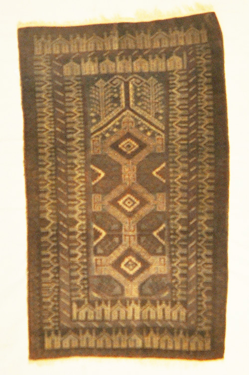 Fine Baluch rugs and more oriental carpet 31536-