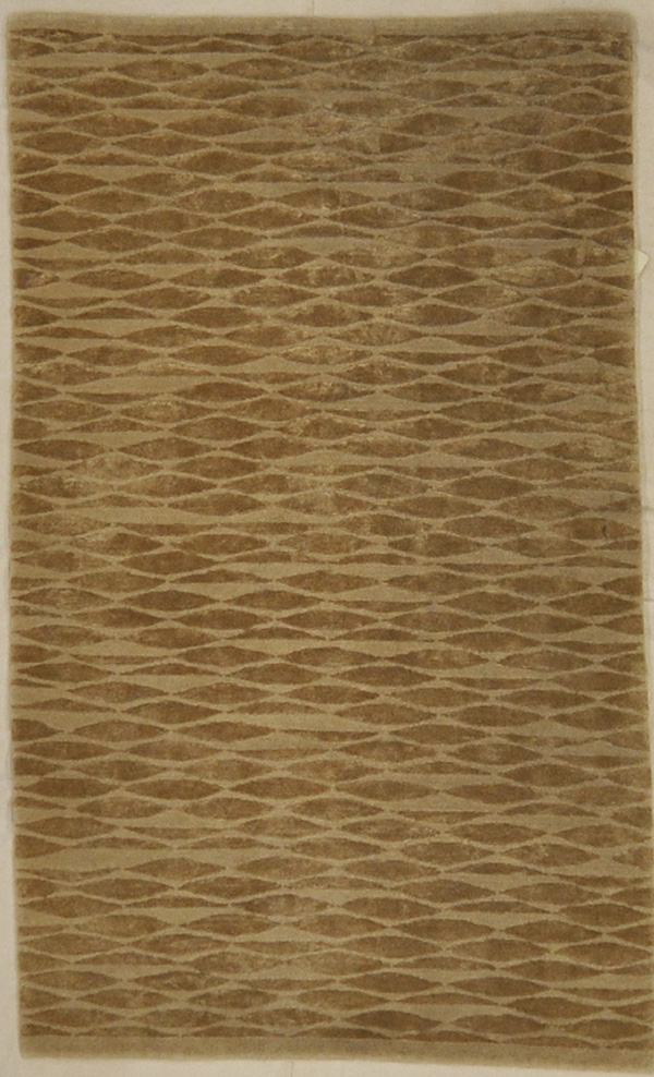 finest wool silk rugs and more oriental carpet 45267-