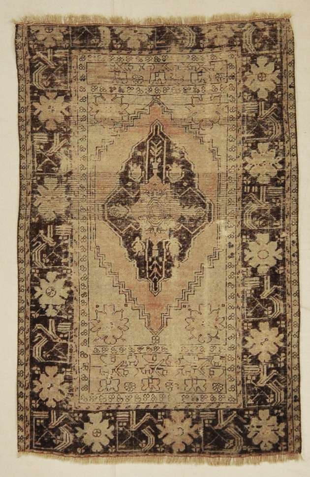 Antique Turkish rugs and more oriental carpet 29881-