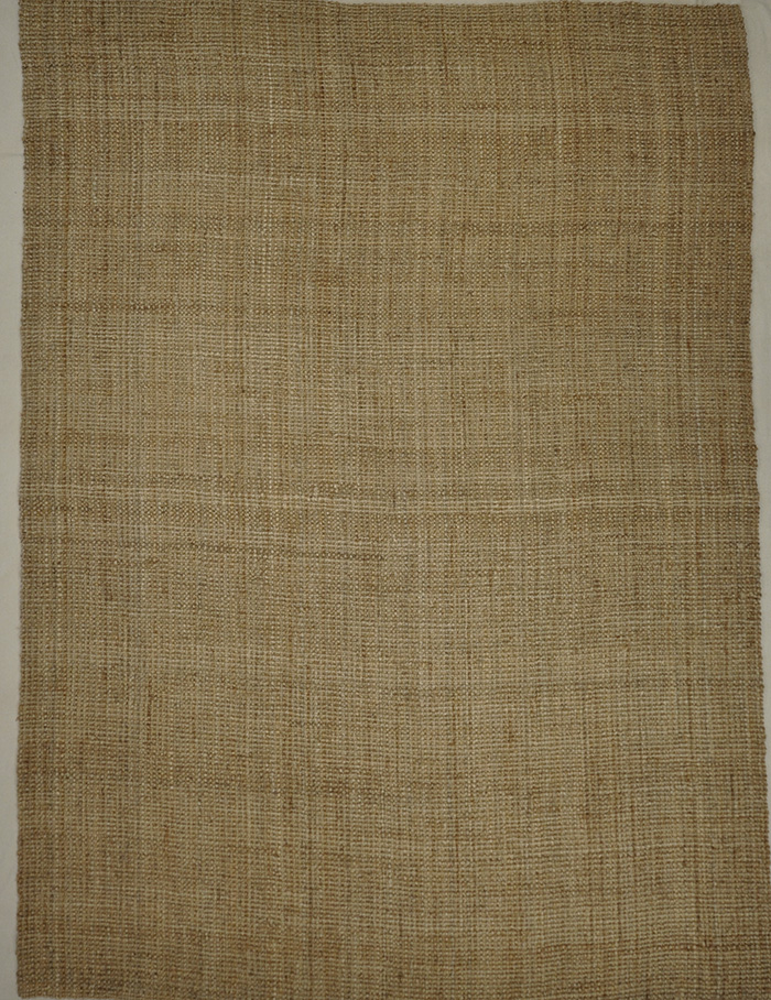 Fine Jute Rug rugs and more oriental carpet 31506-2