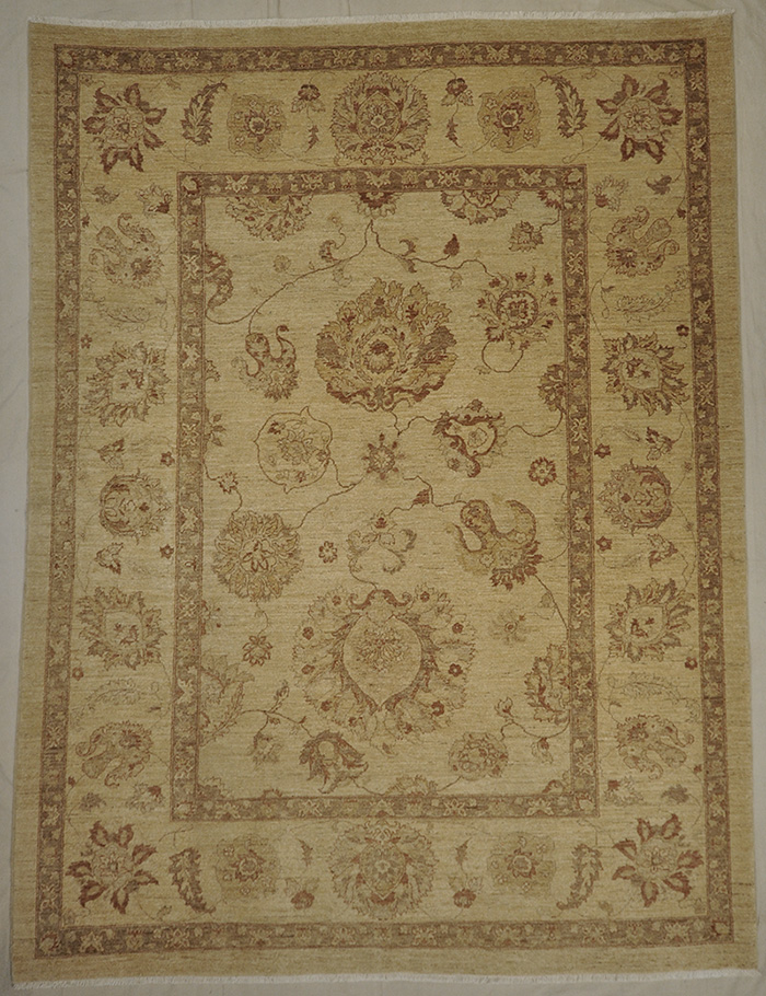 Ziegler & Co Oushak rugs and more oriental carpet 31510-
