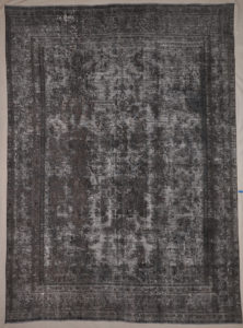 Vintage Persian Rug rugs and more oriental carpet 31494-