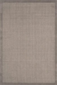natural modern Oasis rugs and more oriental carpet 31490-