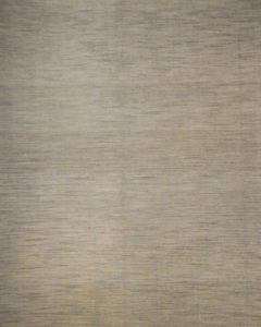 Grey Flat Weave rugs and more oriental carpet 31491-