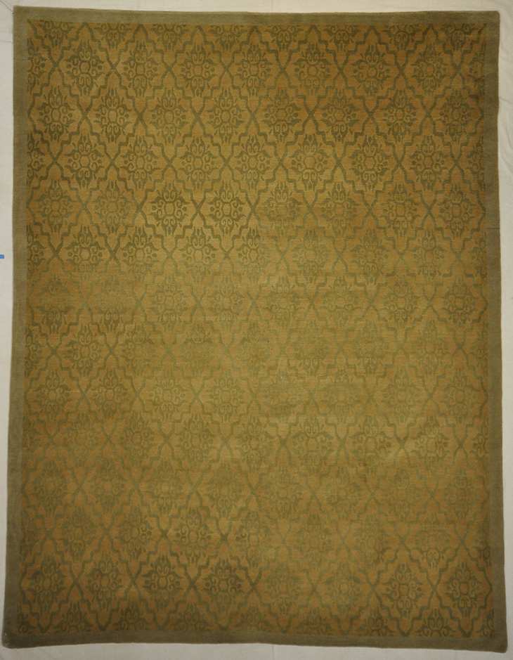 Finest Tibetan rugs and more oriental carpet 29478-