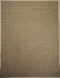 Modern Strip Flat Weave rugs and more oriental carpet 31432-