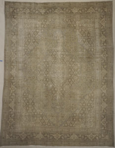 Antique Persian Tabriz rugs and more oriental carpet 30192-