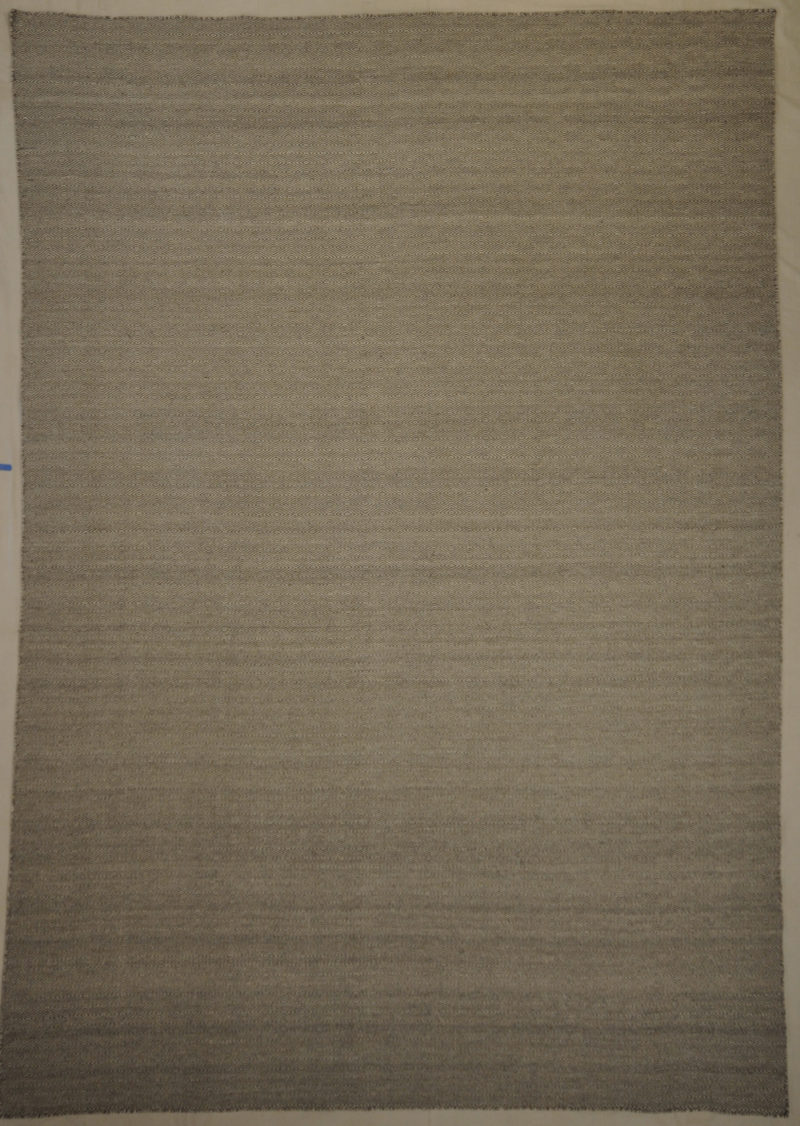 Modern Rug rugs and more oriental carpet 30354-