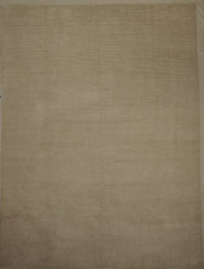 Polonaise Modern Stripes rugs and more oriental carpet 30301-