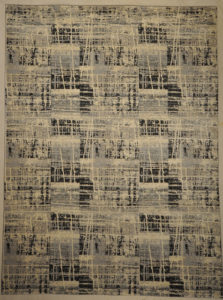 Modern Rug rugs and more oriental carpet 30351-