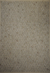 Modern Rug rugs and more oriental carpet 30358-