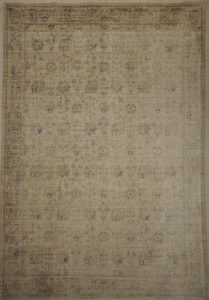 Modern Rug rugs and more oriental carpet 30372-