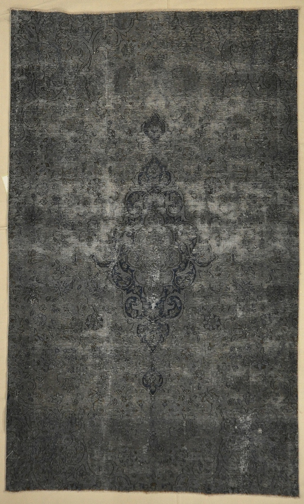 Vintage Persian Rug rugs and more oriental carpet 30255-