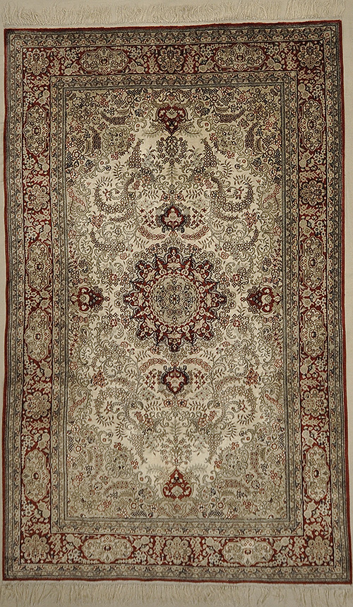 Fine Tabriz Rug santa barbara design center rugs and more oriental carpet 28201-